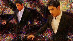 #K-pop #YouTube #Singer #イラスト Travys Kim 김주우 トラビス・キムをお絵描きしました、韓国の男性シンガーSingerで歌が上手いのにあまり知られてません、これの歌を聴いて良かったら応援してください。  When I Was Your Man (Originally by Bruno Mars) Cover by Travys Kim 김주우 http://youtu.be/HcPMwDjhkOo