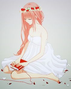 just be friends LUKA <3: