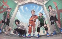 Everything related to the Naruto and Boruto series goes here. Naruto Vs Sasuke, Anime Naruto, Naruto Boys, Naruto Teams, Naruto Fan Art, Naruto Shippuden Anime, Manga Anime, Naruto Wallpaper, Wallpaper Naruto Shippuden