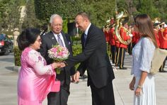 The PM visits country he cant pronounce