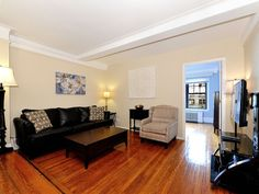 Apartment vacation rental in New York City from VRBO.com! #vacation #rental #travel #vrbo
