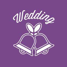 Wedding Invitation Designs | Greenvelope.com