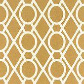 Camargo Lattice Fabric By The Yard