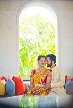 Dinesh-Karthik-Dipika-Pallikal-celebrity-wedding-Rakesh-Prakash-Photography14