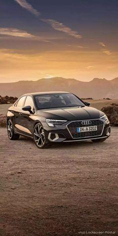 Smoke Wallpaper, Iphone Wallpaper, Lux Cars, Audi Rs, Fancy Cars, Car Drawings, Car Wallpapers, Amazing Cars, Custom Cars