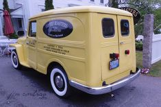 RealRides of WNY (on the road) - Willys Sedan Delivery Jeep Pickup, Jeep Truck, Willys Wagon, Jeep Willys, Ford Rural, Chevrolet Sedan, Speedway Racing, Jeep Commander, Panel Truck