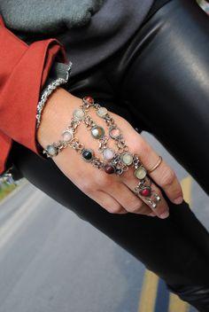 killer hand jewelry