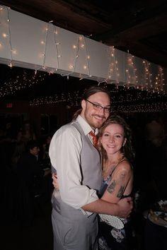 Sean and Heidi - 161020SH_0891