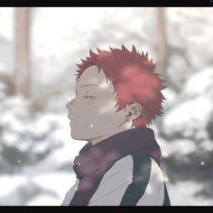 Hot Anime Boy, Anime Love, Anime Guys, Manga Boy, My Favorite Image, Aesthetic Anime, Art Inspo, Amazing Art, Art Drawings