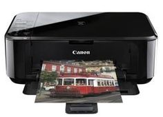 Canon Pixma MG3170 Driver Download Reviews- The Canon PIXMA M3170 Smart Residence All-In-One Picture Printer outfitted with considerably more utilitarian print highlights which incorporate Auto Picture Fix II for programmed photograph change to ideal printing top quality. PIXMA MG3170 manages duplex printing/replicating, which helps to enhance the productivity and diminish the utilization of paper in …