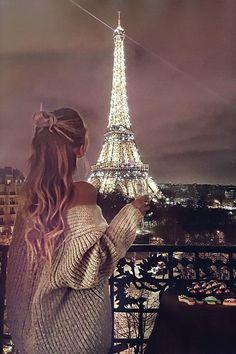 @ardillahv *tumblr photos in Paris*/*fotos tumblr en Paris*/ #tumblrgirl/#tumblr/#travel