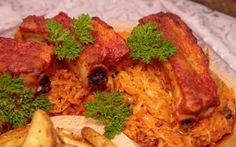 Grains, Rice, Chicken, Food, Essen, Meals, Seeds, Yemek, Laughter