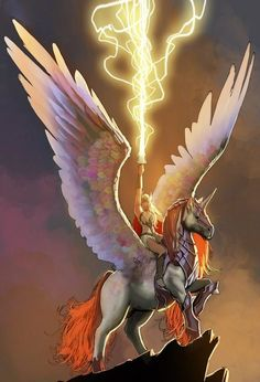 She-Ra.... I wish you would be the She-Ra I use to know. You need to draw on your inner strength and fight for you.