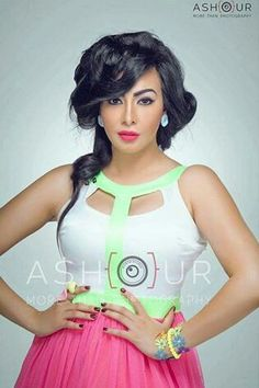 Photo session form mirhan hussein