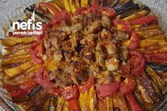 Parmak Kebabı Tarifi – Nefis Yemek Tarifleri Iftar, Platter Board, Turkish Recipes, Grilling Recipes, Bon Appetit, Cake Recipes, Appetizers, Food And Drink, Cooking