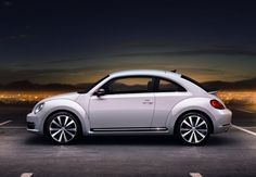 Image Detail for - 2012 Volkswagen Beetle 2012 Volkswagen VW Beetle – new car models ...