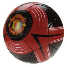 competitive price 491a5 45243 Manchester United FC - Official