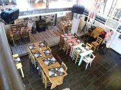 Alla ki Alla, Kos-Stadt: 332 Bewertungen - bei TripAdvisor auf Platz 10 von 227 von 227 Kos-Stadt Restaurants; mit 4,5/5 von Reisenden bewertet.