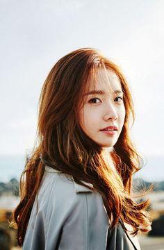 yoona Im Yoona, Sooyoung, Girls Generation, Kim Woo Bin, Bae Suzy, Korean Beauty, Asian Beauty, Kristen Stewart, Salman Khan