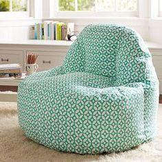 Lounge Seating, Lounge Sofas & Teen Lounge Chairs | PBteen ...