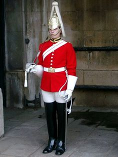 The Queen's Life Guard. British Army, British Royals, British Isles, Queens Guard, English Gentleman, British Armed Forces, Honor Guard, Royal Guard, Royal Life
