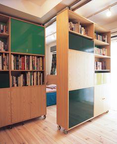 1_emmanuelle_moureaux_nozawa_appartment.jpg