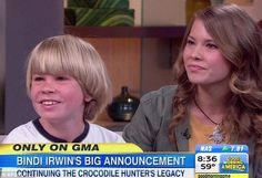 Bindi Irwin's SeaWorld support is right: Why 'Blackfish' is wrong and dangerous