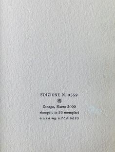 3559. Gillo Dorfles, Il culo bianco_pag 4