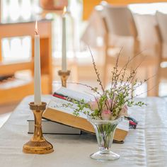 Word came to us - Sana tuli luoksemme by Pauliina Kuikka on YouPic Nikon D700, Candles, Table Decorations, Words, Interior, Home Decor, Decoration Home, Room Decor, Design Interiors