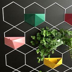 Romanian_Design_Week_08