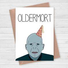 Creative Birthday Cards, Birthday Cards For Friends, Bday Cards, Funny Birthday Cards, Handmade Birthday Cards, Birthday Greetings, Happy Birthday Card Diy, Father Birthday Cards, Funny Cards For Friends