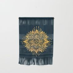 Buy Bright lotus Wall Hanging by terralogy. Worldwide shipping available at Society6.com. Just one of millions of high quality products available. Tapestry, Bright, Home Appliances, Products, Wall, Stuff To Buy, Home Decor, Hand Fan, Lotus