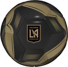 eeec75887 Franklin Los Angeles FC Soccer Ball