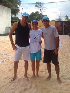 Sandra Pires, ouro olímpico!