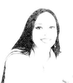 Me - Foto profil