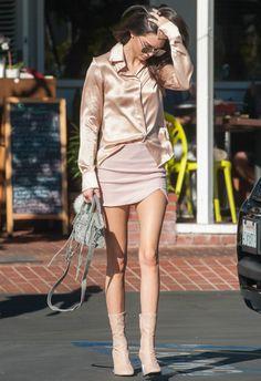 キム・カーダシアン/ケンダル・ジェンナー|海外セレブ最新画像・私服ファッション・着用ブランドまとめてチェック DailyCelebrityDiary*-7ページ目