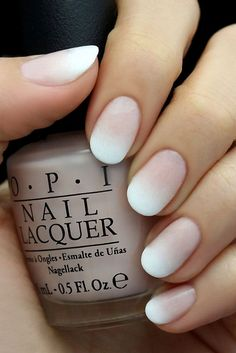 20 Of chic nails ideas 2018