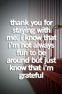 Thank You Quotes | www.AllQuotesCollection.blogspot.com