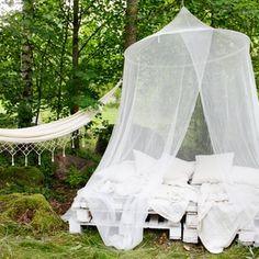 Kuva piha - My Garden - idahhh Outdoor Furniture, Outdoor Decor, Outdoor Ideas, Ikea, Garden, Home Decor, Homemade Home Decor, Garten, Ikea Ikea