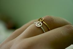 I want this :) pronto