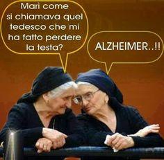 #umorismo #vignette - Barzelletta Time - Google+