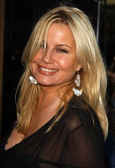 Stock Pictures, Stock Photos, Jennifer Coolidge, Royalty Free Photos, Celebrities, Faces, Celebs, Celebrity, Famous People