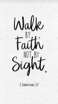 Bible Verses Quotes Inspirational, Scripture Quotes, Religious Quotes, Faith Quotes, Spiritual Quotes, Inspirational Thoughts, Prayer Scriptures, Prayer Quotes, A Course In Miracles