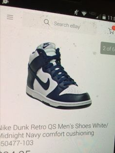 4ba7f77db170 13 Best Nike Basketball Sneakers images