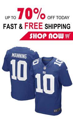 9f298621017 20 Best Eli Manning Jersey images | Football gloves, Nfl jerseys ...