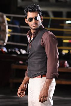 #Kollywood actors keen to enter #Tollywood
