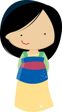 Princess Disney cutes II - ZWD_Princess_4.png - Minus