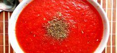 extrato de tomate caseiro dukan