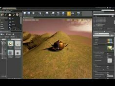 929 Best UE4 images in 2019 | Unreal engine, Game engine