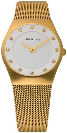 Bering Bering 11927-334